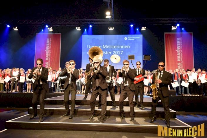 mobile-band-fuer-gala-events-kongresse-grossveranstaltungen-firmenevents-weihnachtsfeier
