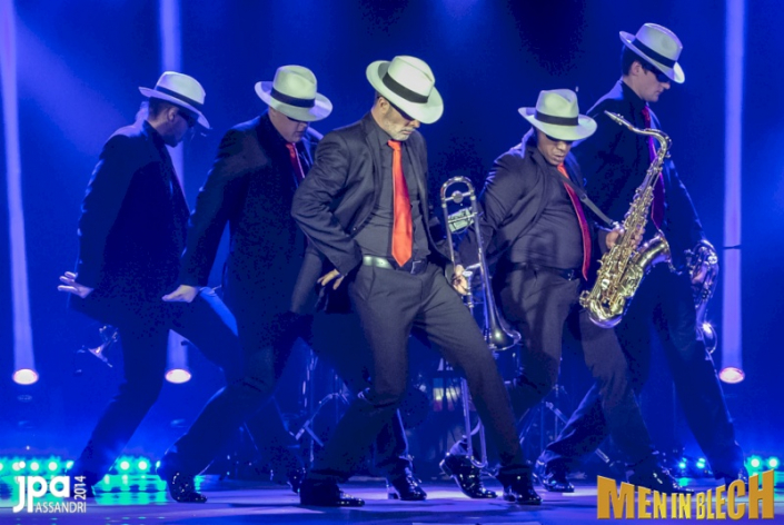 mobile-band-fuer-gala-events-kongresse-grossveranstaltungen-firmenevents-weihnachtsfeier-11