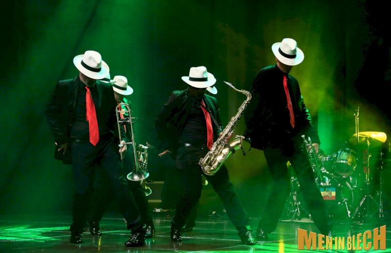 mobile-band-fuer-gala-events-kongresse-grossveranstaltungen-firmenevents-weihnachtsfeier-13