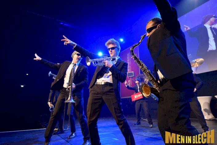 mobile-band-fuer-gala-events-kongresse-grossveranstaltungen-firmenevents-weihnachtsfeier-18