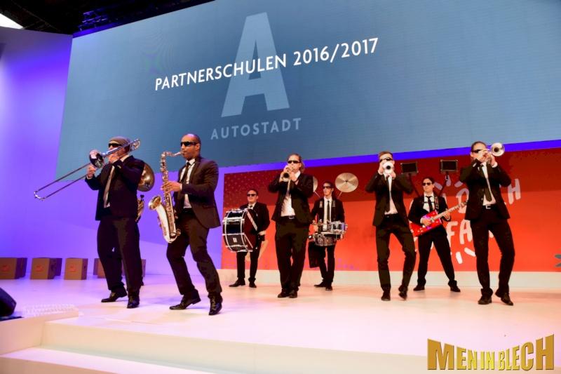 mobile-band-fuer-gala-events-kongresse-grossveranstaltungen-firmenevents-weihnachtsfeier-20