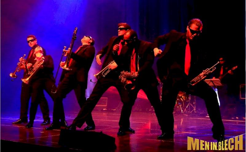 mobile-band-fuer-gala-events-kongresse-grossveranstaltungen-firmenevents-weihnachtsfeier-21