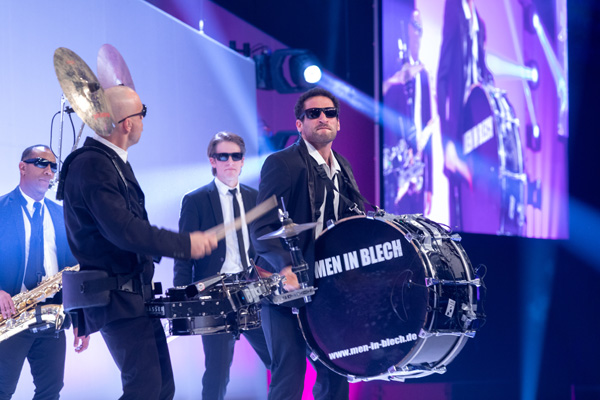 mobile-band-gala-events-act