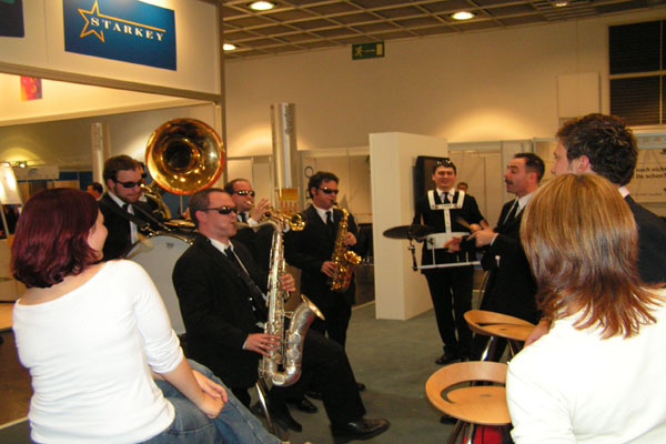 mobile-band-messestand-party-messe-standparty