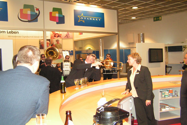 mobile-band-messestand-party-standparty-messe