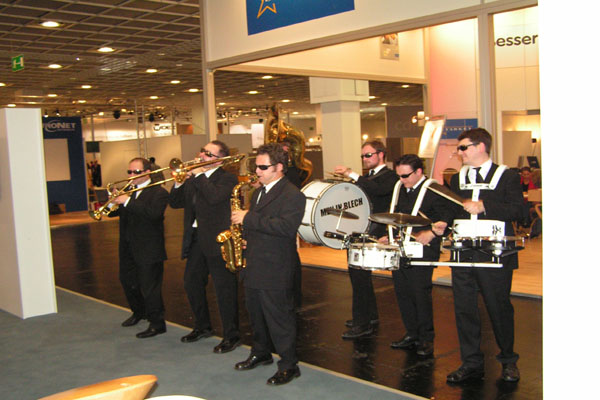 mobile-band-standparty-messe-messestand-party