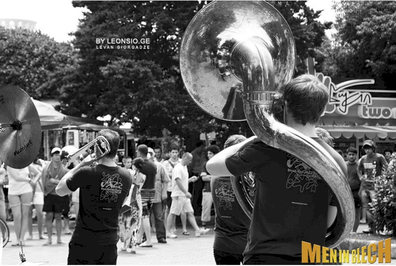 Verkaufsoffener-sonntag-musik-band-10