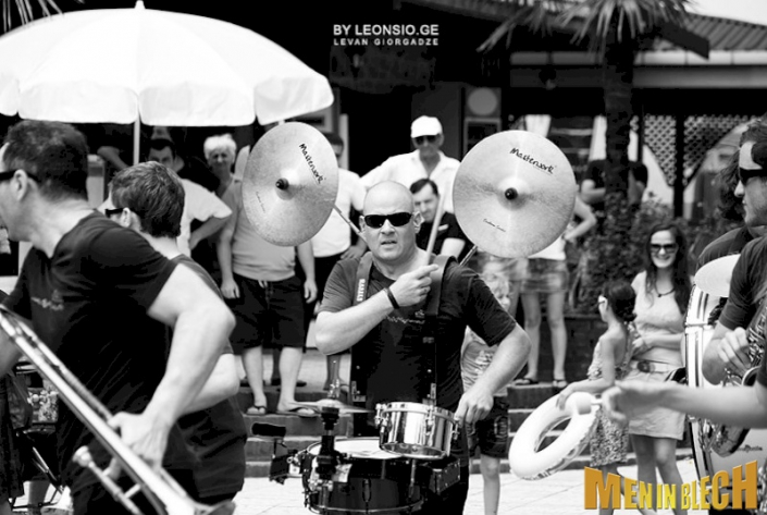 Verkaufsoffener-sonntag-musik-band-11