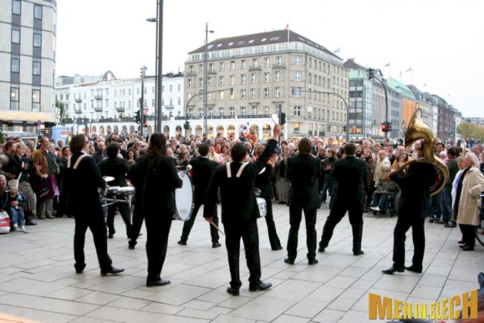 Verkaufsoffener-sonntag-musik-band-5