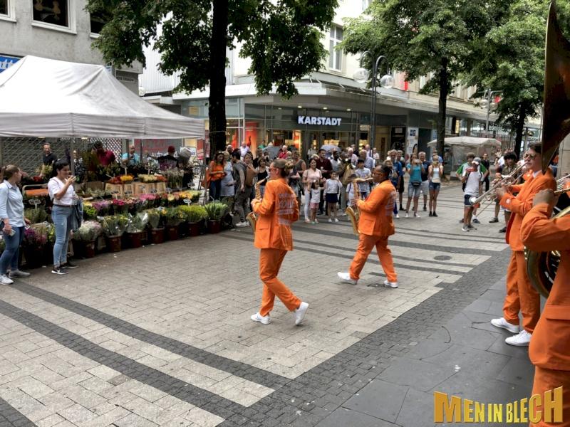 Verkaufsoffener-sonntag-musik-band-7
