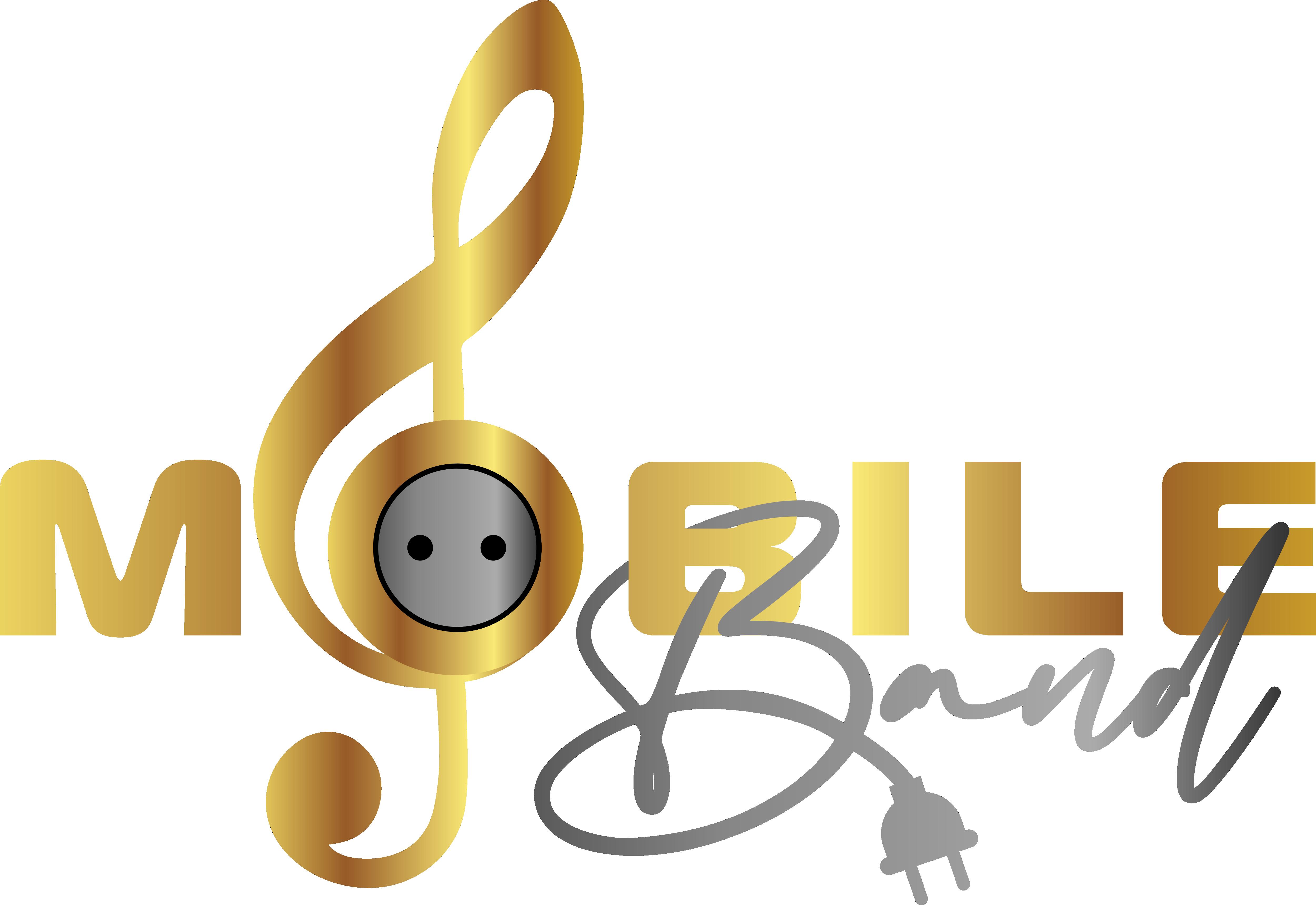 Mobile Band 24